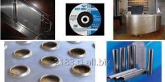 [Copy] Aluminios Y Aceros Inoxidables