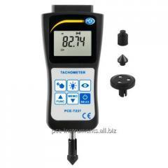 Tacómetro PCE-T237
