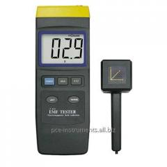 Radiómetro PCE-G28
