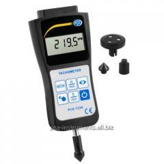 Tacómetro PCE-T236