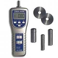 Penetrómetro PCE-PTR 200