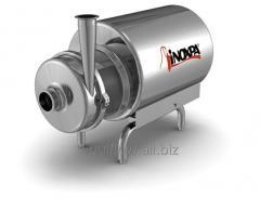 Bomba Centrifuga Prolac Hcp Inoxpa