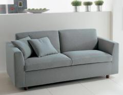 Sofa cama Ancud
