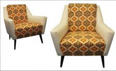 Muebles retro.Sillon Garage Diseno