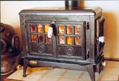 Calefactores Bouvignon