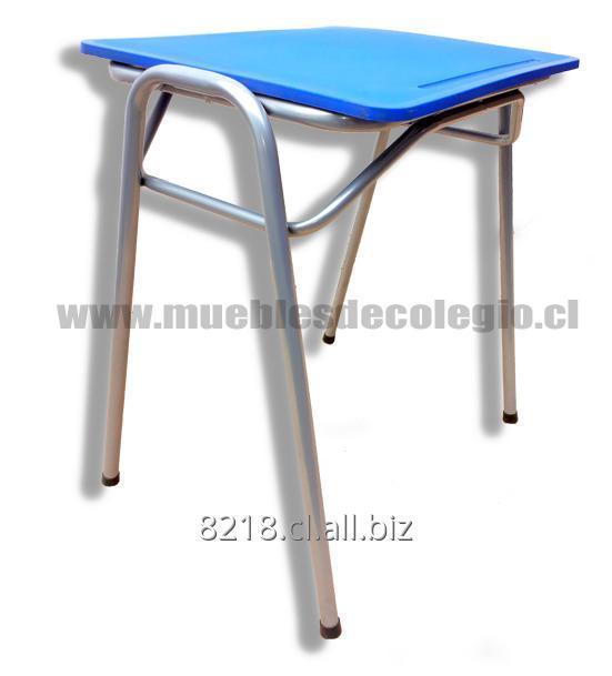 muebles_escolares_contreras