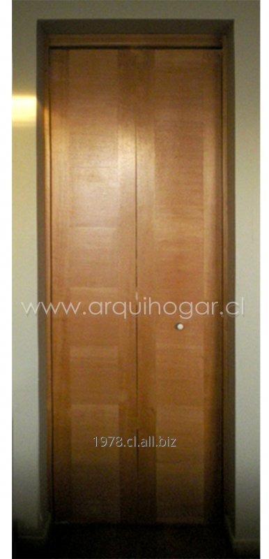 puertas_plegables_puertas_a_medida
