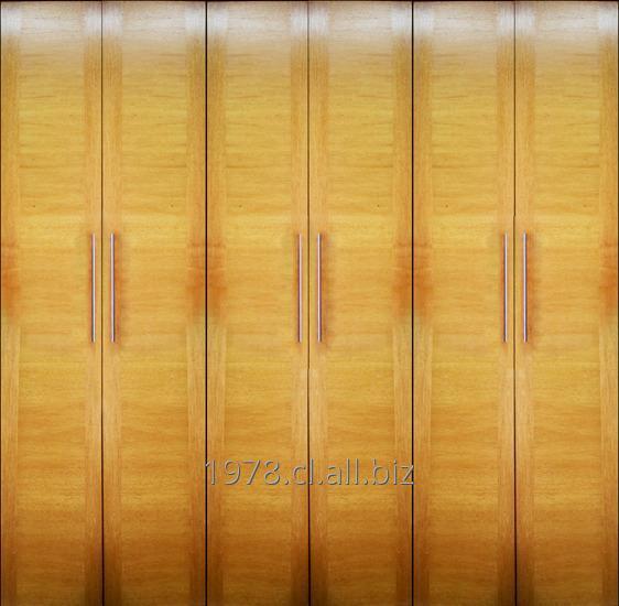 puertas_para_closet_puertas_a_medida_para_closet