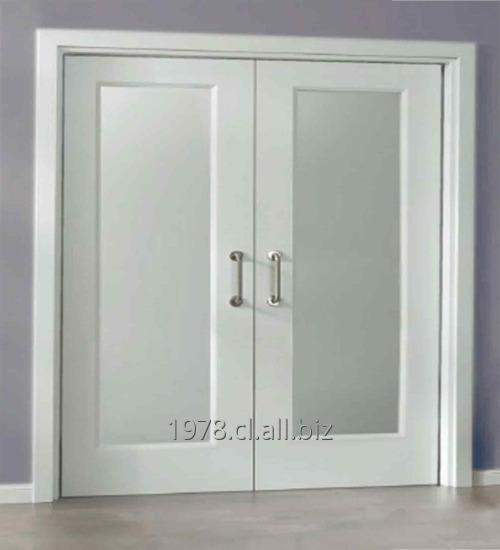 puertas_lacadas_puertas_a_medida_diferentes