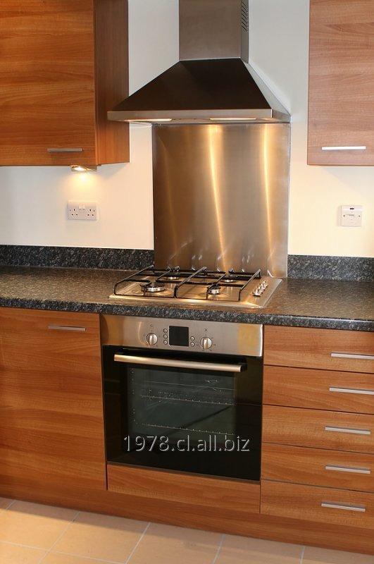 cocinas_muebles_de_cocina_a_medida