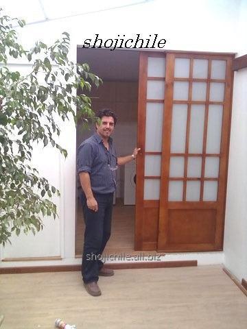 separadores_de_ambiente_puertas_corredizas_shoji