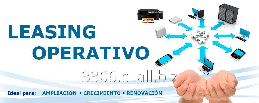 renting_y_leasing_operativo_de_flotas_en_chile