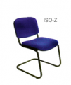 Silla visita ISO-Z