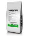Fungicida de contacto Landia 350