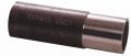 Barra perforada OVAKO 280