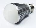 Ampolleta LED 7 Watt