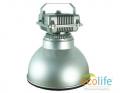 Campana Industrial 100X1 Watt