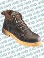 Botines-y-Zapatos - 2