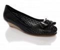 Zapatos Cunas Bajo