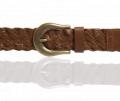 Cinturon CIN0088