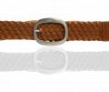 Cinturon CIN0084