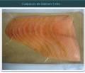 Carpaccio de Salmon 1 Kilo