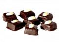 Chocolate semi amargo MAZAPAN