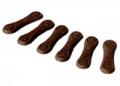 Chocolate LENGUA DE GATO