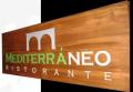 Tableta Ristorante Mediterraneo