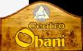 Tableta Centro Ohani