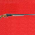 Escopeta modelo 03