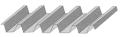 Acrylit PV-4 traslúcidas
