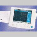Electrocardiografos.E062   Modelo : MSC2001