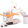 Unidad Dental.Belmont  Modelo : CLESTA