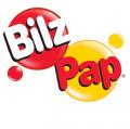Bilz y Pap