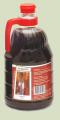 El Aceto Balsámico botellón plástico 2 Lts