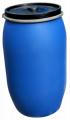 Tambor de Boca Ancha de 220 litros