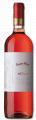 Vino Reserva Rosé