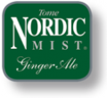 Nordic Mist