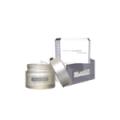 Crema facial anti arrugas Skin Box