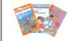 Editorial dedicado a la fabricación y venta de libros y colecciones varias