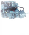 Motores Marinos