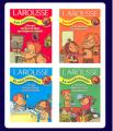 Libros Lectura Educativa