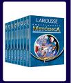 Enciclopedia Metódica