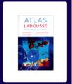 Atlas los Países del Mundo