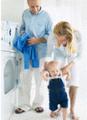 Productos detergentes para Cuidado Personal