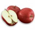 Manzanas Richared Delicious