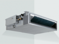Split Muro DCI Inverter DLF- DCI R410