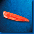 Filetes de Salmon atlántico