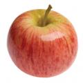 Manzanas Royal Gala